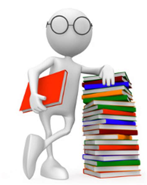 Ergonomics research paper
